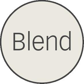 Freund Kaffee Privatrösterei Blend Coffee